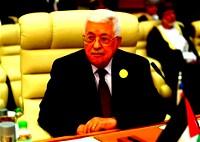محمود عباس: كل الخيارات مفتوحة للرد على رفض الاحتلال