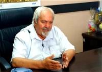 رئيس بلدية شفاعمرو: لا تهمني وسائل الشرطة
