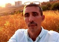 لبنان على حذر  محمد الكيلاني