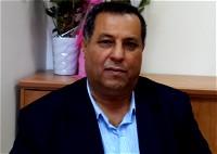 العنف في المدارس  د. صالح نجيدات