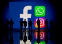 تقرير: فيسبوك تعتزم تغيير اسمها!