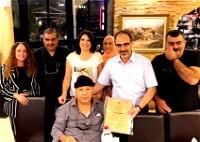 مجلس كفرياسيف المحلي يكرّم عماله وموظفيه المتقاعدين