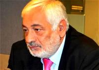 زُنزُن والسُلحفاة-السفير منجد صالح