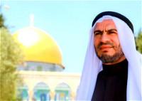 مصارحة| بقلم: الشيخ حماد أبو دعابس