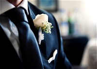مصر: مصرع عريس في يوم زفافه