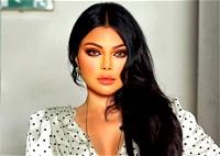 هيفاء الأولى عربيًا عبر إنستغرام
