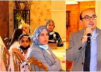 إطلاق منتدى لذوي الإعاقة في المجتمع العربي