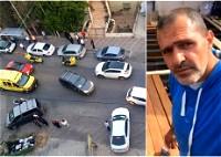 الناصرة: وفاة عنان رشرش في ظروف تراجيدية