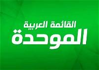 الحكومة تقرّ خطة مكافحة الجريمة والعنف في المجتمع العربي