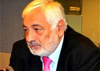 ارفع رشّاشك عن جسدي-السفير منجد صالح
