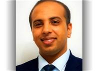 د. أحمد البشيش يتحدث عن أمراض الأمعاء