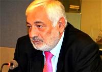 وخزات دبوس 11 في عناوين مجهولة-السفير منجد صالح