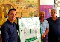الناصرة: بوكولي مديرًا مهنيًا لمدرسة كرة القدم