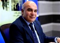 إدارة بايدن وحل الدولتين  د.هاني العقاد