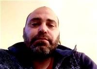 باقة الغربية تفجع بوفاة عامر قعدان (44 عاما)