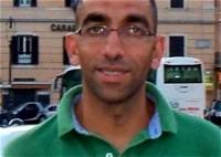 المقبرة اليوسفية في القدس تقع ضحية مسلسل التهويد- يوسف كنانة